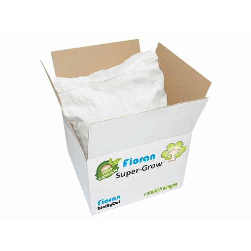 Fioran® Super Grow 1kg