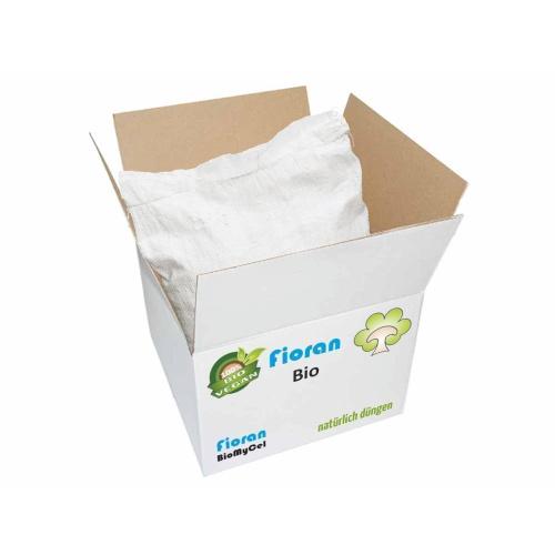 Fioran® Bio