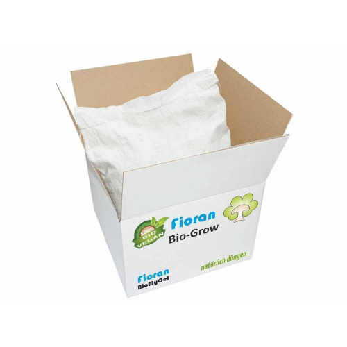 Fioran® Bio Grow 5 Kg