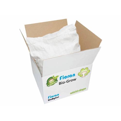 Fioran® Bio Grow 15 Kg