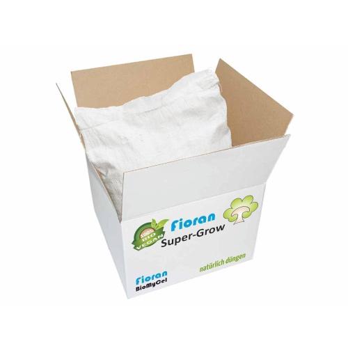 Fioran® Super Grow 15 Kg