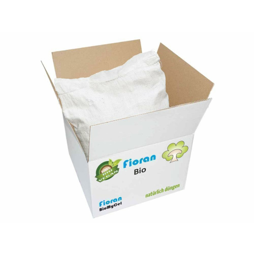 Fioran® Bio 5kg