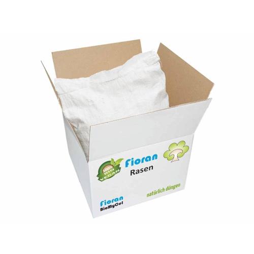 Fioran® Bio Rasen